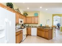 Home for sale: 4440 Whispering Oaks Dr., North Port, FL 34287