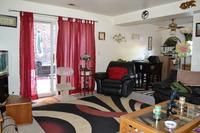 Home for sale: 4525 Prescott Avenue, Lyons, IL 60534