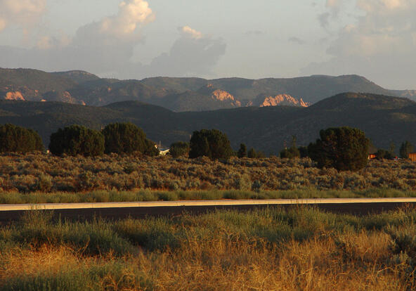 Lot 14 Blk E. Westview Phase 4, Cedar City, UT 84720 Photo 3