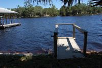 Home for sale: Lot 21 Canal Dr., Steinhatchee, FL 32359