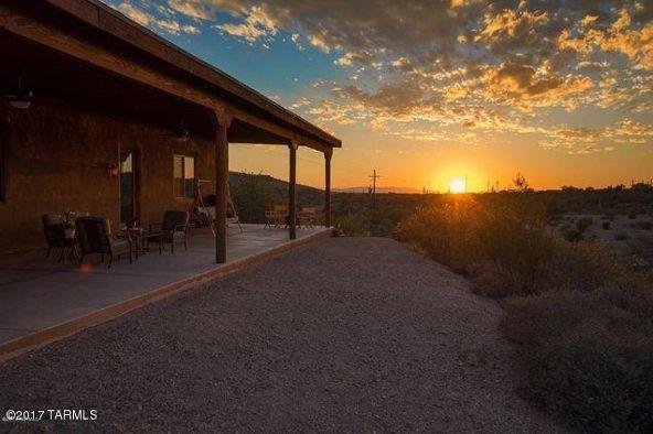 15505 E. Rincon Creek Ranch, Tucson, AZ 85747 Photo 38