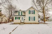 Home for sale: 327 W. Milwaukee Ave., Fort Atkinson, WI 53538