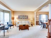 Home for sale: 5289 Gunston Hall Dr., Woodbridge, VA 22193