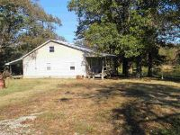 Home for sale: 1911 Hwy. 354, Oxford, AR 72565