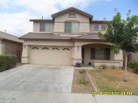 Home for sale: 44208 W. Rhinestone Rd., Maricopa, AZ 85139