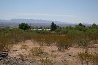 Home for sale: 0000 N. Easy S., Benson, AZ 85602