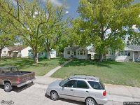 Home for sale: 4th, Mc Cook, NE 69001