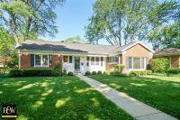 Home for sale: 844 S. Dunton Avenue, Arlington Heights, IL 60005