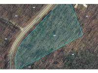 Home for sale: 5672 Woodlin Rd., Lula, GA 30554