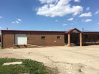 Home for sale: 211 W. 7th St., Spencer, IA 51301