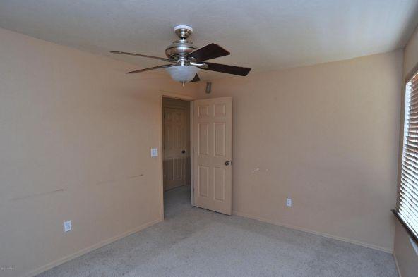 2728 N. Neruda, Tucson, AZ 85712 Photo 31