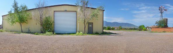 2177 S. Naco Hwy., Bisbee, AZ 85603 Photo 106