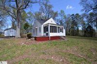 Home for sale: 150 Willard Rd., Clinton, SC 29325