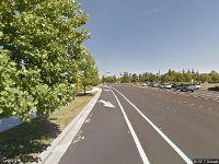 Home for sale: Woodcreek Oaks Unit 1413 Blvd., Roseville, CA 95747