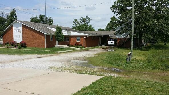 2307 Hwy. 412, Siloam Springs, AR 72761 Photo 3