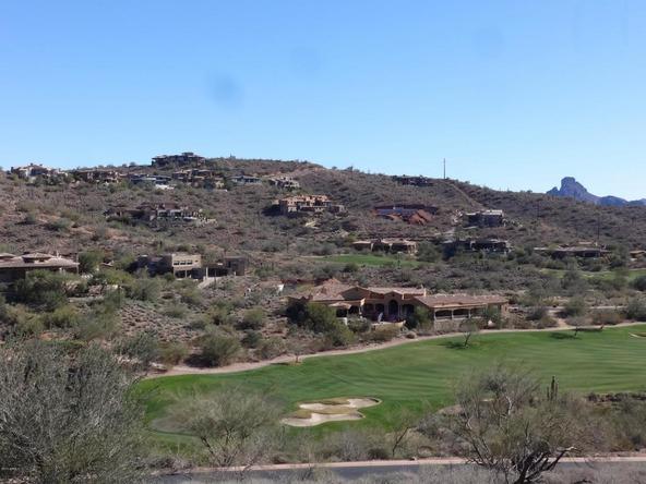9434 N. Desert Wash Trail, Fountain Hills, AZ 85268 Photo 3