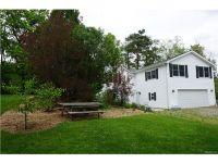 Home for sale: 190 N. Baldwin Rd., Oxford, MI 48371
