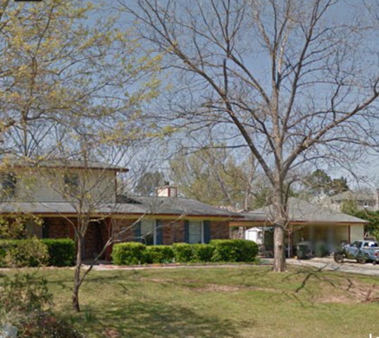 102 Lanceleaf Ct., Dothan, AL 36303 Photo 1
