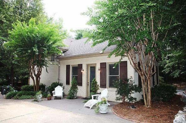 1722 Abby Rd., Auburn, AL 36830 Photo 4