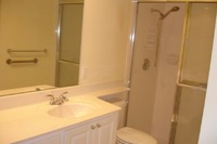 Home for sale: 9073 S.E. Retreat Dr., Hobe Sound, FL 33455