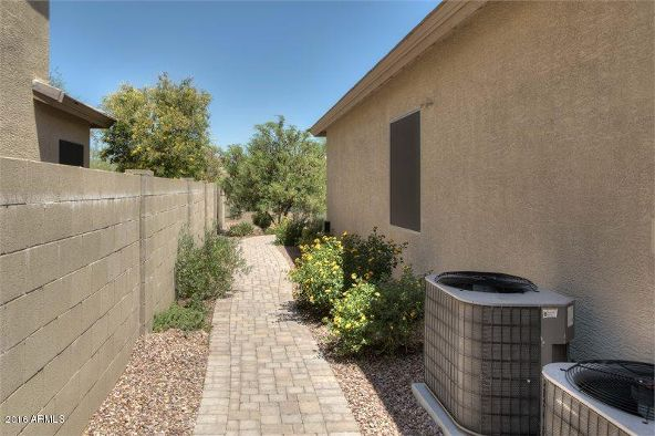2132 W. Hidden Treasure Way, Anthem, AZ 85086 Photo 49