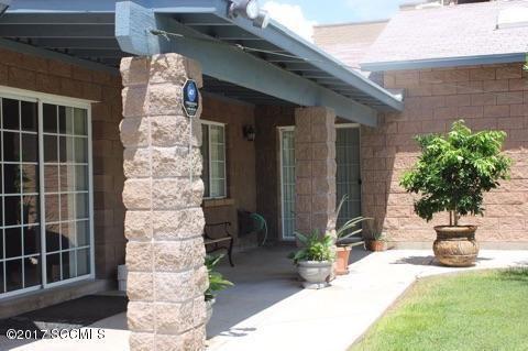728 E. Skyline Dr., Nogales, AZ 85621 Photo 19