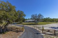 Home for sale: 5935 State Rd. 11, De Leon Springs, FL 32130