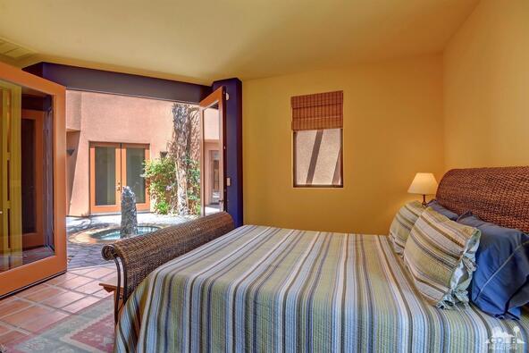 79945 de Sol A Sol, La Quinta, CA 92253 Photo 23