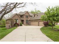 Home for sale: 40 Ridgeway Ct., Pittsboro, IN 46167