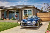 Home for sale: 11947 Lindblade St., Culver City, CA 90230