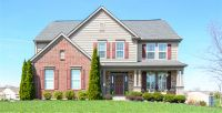 Home for sale: 8645 Marais Dr., Union, KY 41091
