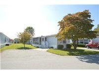 Home for sale: 908 10th Avenue, Wilmington, DE 19808