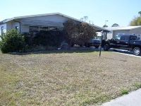 Home for sale: Caymen, Lake Wales, FL 33859