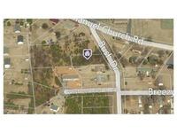 Home for sale: 1789 Bush Dr., Conover, NC 28613