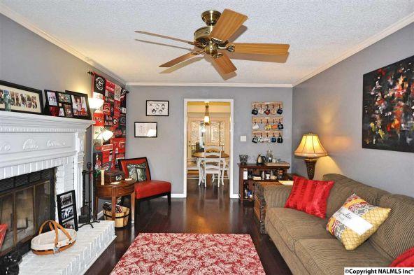 16009 Michelle Dr., Huntsville, AL 35803 Photo 22