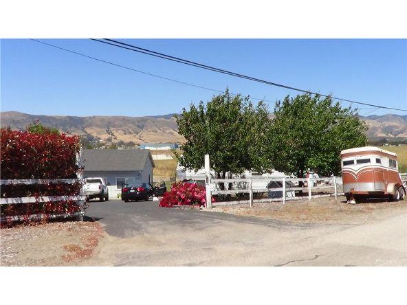 Evans Rd., San Luis Obispo, CA 93401 Photo 15