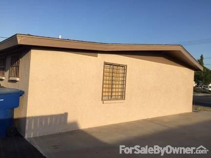 10357 Hole Ave., Riverside, CA 92505 Photo 3