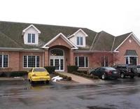 Home for sale: 708 Florsheim Dr., Libertyville, IL 60048