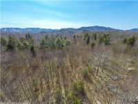 Home for sale: Lot 16 Great View Way, Newry, ME 04261