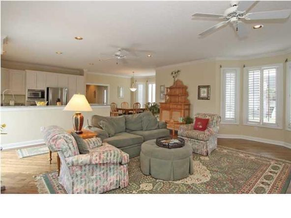 65 Ocean Point, Isle Of Palms, SC 29451 Photo 4