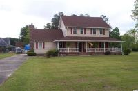 Home for sale: 1706 S. Hwy. 41, Mullins, SC 29574