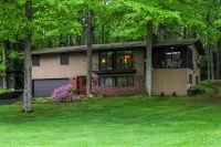 Home for sale: 90 Silver Cir., Barre, VT 05641