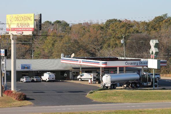 8200 Hwy. 69 South, Tuscaloosa, AL 35405 Photo 1