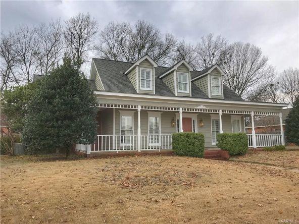 8836 Old Magnolia Way, Montgomery, AL 36116 Photo 4