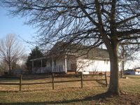 Home for sale: 1040 Oak Grove Rd., Kings Mountain, NC 28086