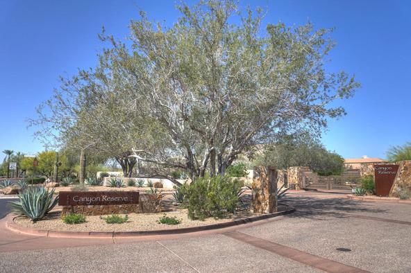 14015 S. Rockhill Rd., Phoenix, AZ 85048 Photo 31