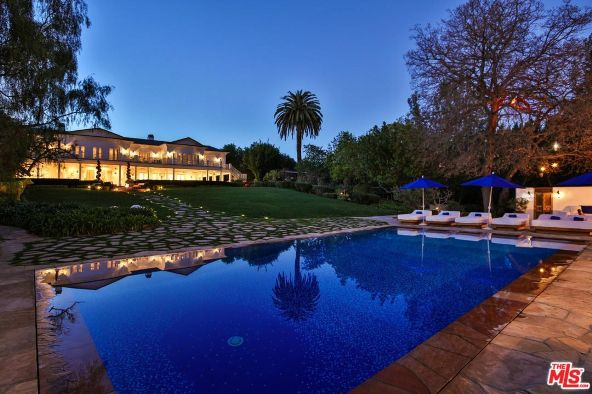 10250 W. Sunset, Los Angeles, CA 90077 Photo 46