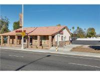Home for sale: Van Buren Blvd., Riverside, CA 92503