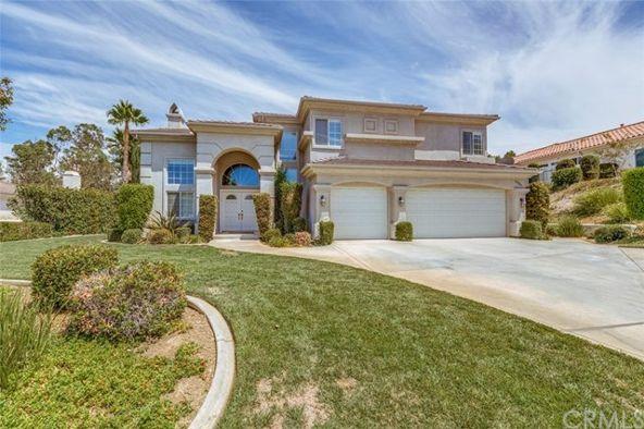 5904 Via Loma, Riverside, CA 92506 Photo 3