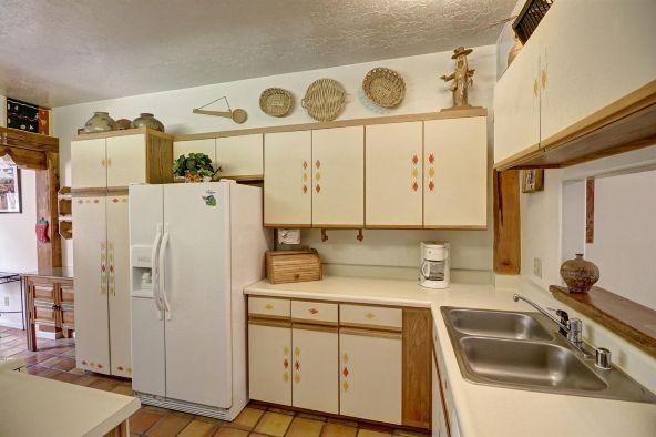 132 Romero St. #21, Santa Fe, NM 87501 Photo 48